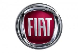 Fiat_N_Logo