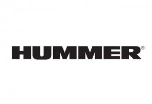 Hummer_n_logo