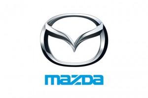 Mazda_Logo