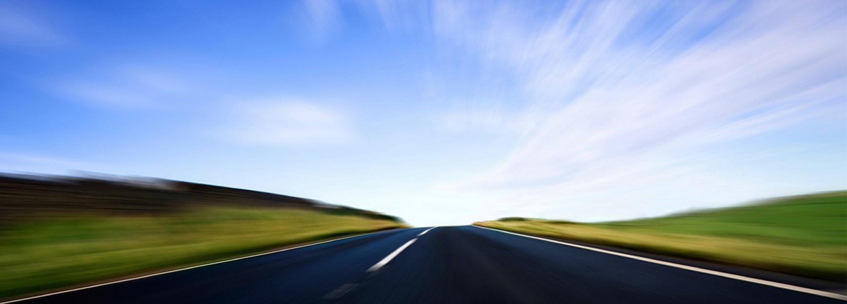 Willkommen bei Ihren Autogas-Experten in NRW!
